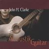 Cover of the album Acoustik Guitar