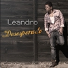 Couverture de l'album Desesperado