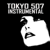 Cover of the album Tokyo507 Instrumental