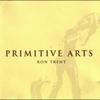 Couverture de l'album Primitive Arts (Album)