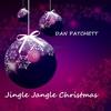 Couverture de l'album Jingle Jangle Christmas - Single