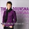Cover of the album Wil Je Bij Me Blijven Slapen - Single