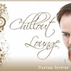 Cover of the album Chillout Lounge