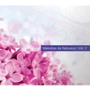 Couverture de l'album Melodias da Natureza, Vol. 2
