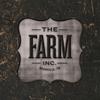 Couverture de l'album The Farm Inc.