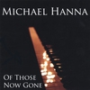 Cover of the album Of Those Now Gone