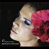 Cover of the album Bicicletas, Bolos e Outras Alegrias