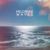 Cover of the track Waves