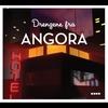 Couverture de l'album Drengene Fra Angora