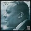 """Couverture de l'album """"Jug"""""""