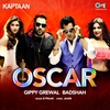 "Cover of the album Oscar (From ""Kaptaan"") - Single"