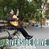 Couverture de l'album On Riverside Drive