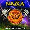 Couverture de l'album THE BEST of NAZCA