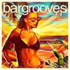 Couverture de l'album Bargrooves Summer