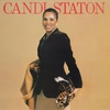 Cover of the album Candi Staton
