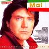 Cover of the album Mal Cantaitalia
