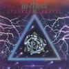 Couverture de l'album Rose Royce III: Strikes Again!