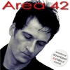 Cover of the album Area 42 Downbeat Chill Lounge