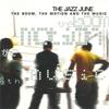 Couverture de l'album The Boom, The Motion & the Music