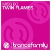 Cover of the album Twin Flames - Single