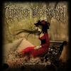 Couverture de l'album Evermore Darkly (Bonus Version)