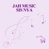 Couverture de l'album Jah Music