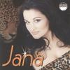 Cover of the album Jana