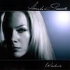 Cover of the album Windows