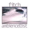 Cover of the album Ambiencellist