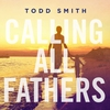 Cover of the track Calling All Fathers