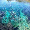 Cover of the album Flat Land - EP