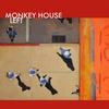 Cover of the album Left