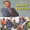 Cover of the album Best of Salif Keïta