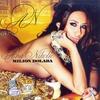 Couverture de l'album Milion Dolara