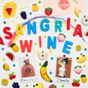 Cover of the track Sangria Wine *