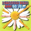 Cover of the album I Successi Degli Anni 60/70 Vol. 3