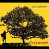 Cover of the track Good People