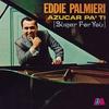 Cover of the track Tema Del Apollo