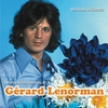 Cover of the album Les plus belles chansons de Gérard Lenorman