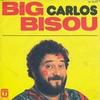 Couverture du titre Big bisou