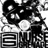 Couverture de l'album Nurse Grenade (Remastered)