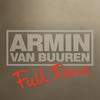 Couverture de l'album Full Focus - EP