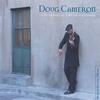 Couverture de l'album Celtic CrossRoads; The Uncharted Path