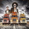 Cover of the track Banda de Camion