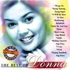 Couverture de l'album The Best Of Donna