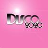 Cover of the album Disco 2020