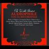 Couverture de l'album Audiophile