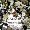 Cover of the album Paper Tigers