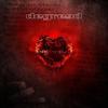 Couverture de l'album Life, Love, Loss