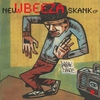 Cover of the album New Skank - EP